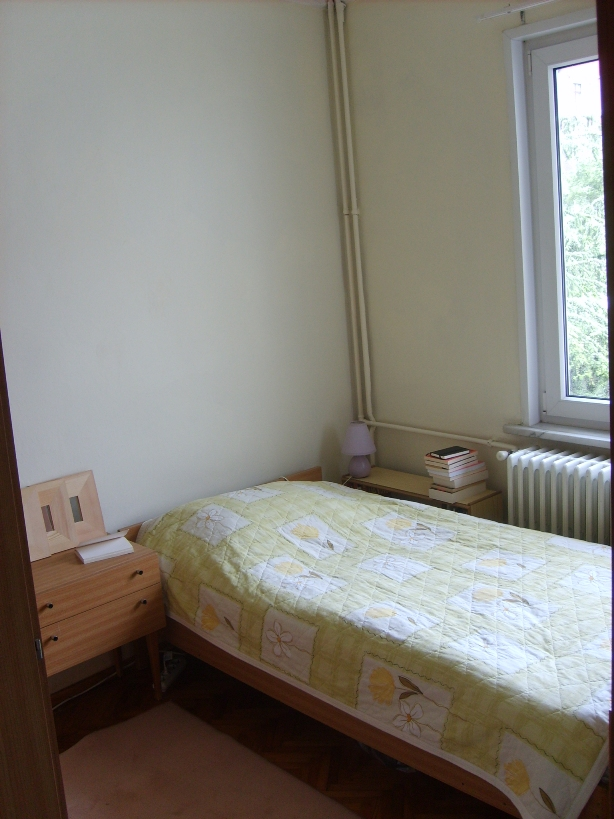 Renting Rooms In Your House To Foreign Students