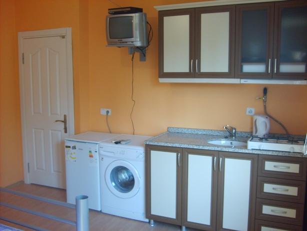 Istanbul Apartment Rentals Erasmus Apartments Erasmus