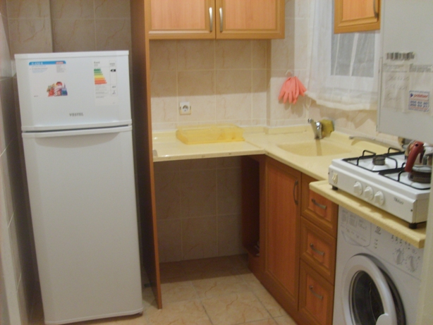 Istanbul apartment rentals erasmus apartments erasmus for 2 bedroom apartments cheap
