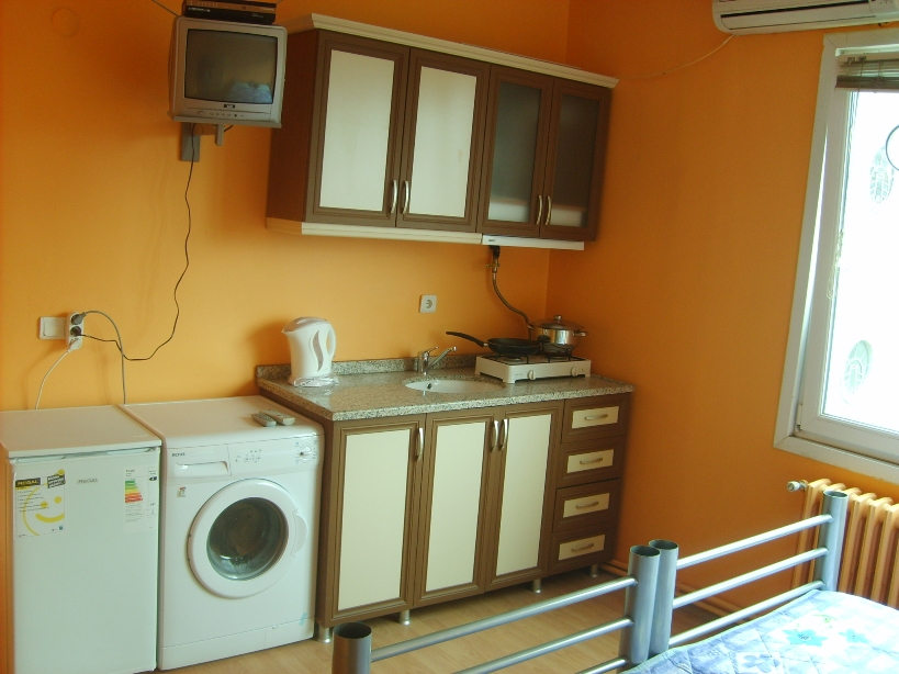 Istanbul Apartment Rentals Erasmus Apartments Erasmus Rooms In