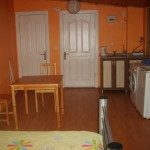 Self Catering Apartments for rent