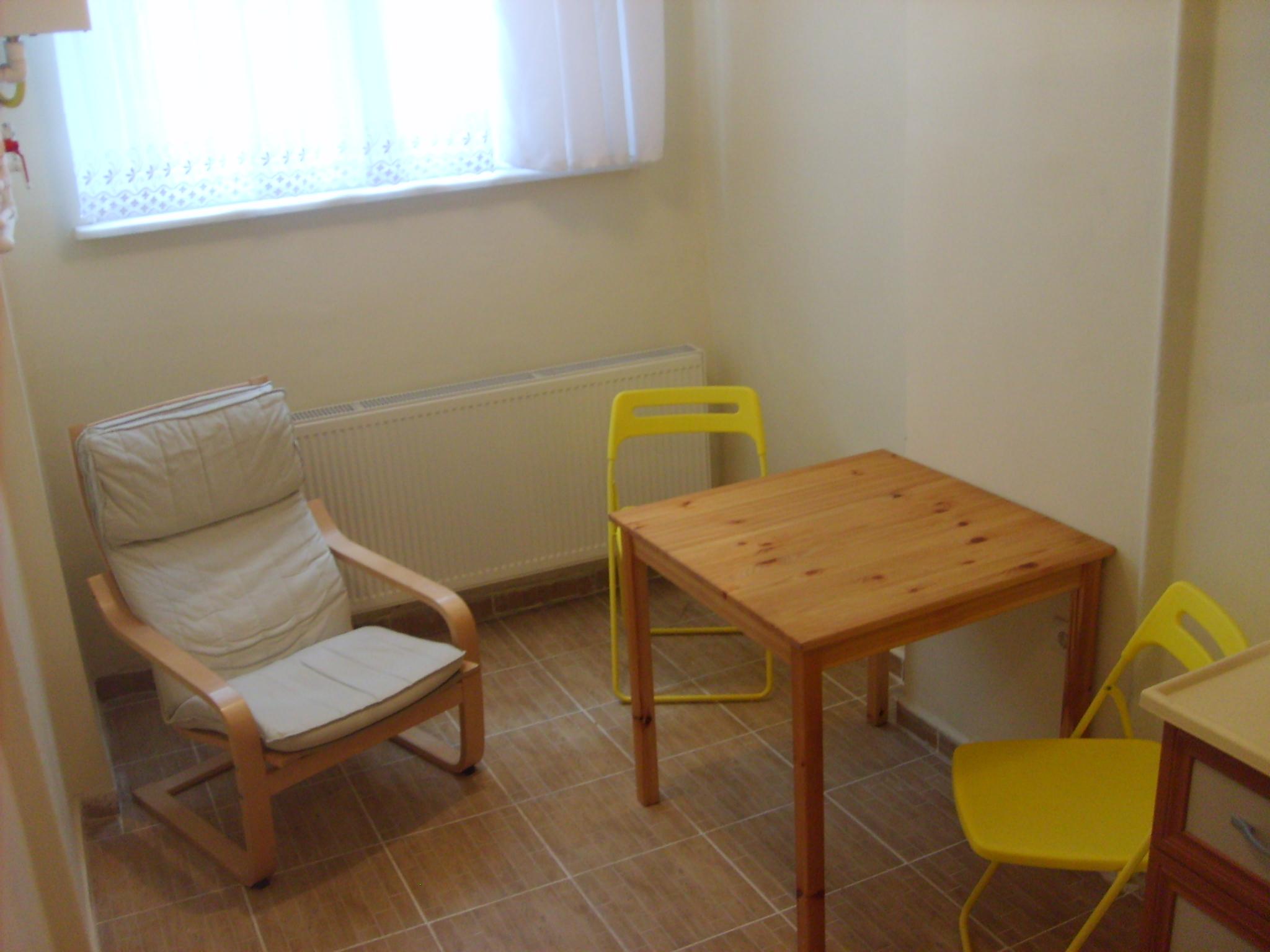 Istanbul Apartment Rentals Erasmus Apartments Erasmus Rooms In
