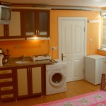 Studio Flat for rent in Istanbul