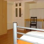 istanbul rentals , rentals in istanbul, apartment rentals, flats in istanbul