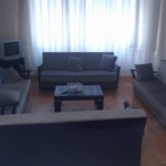 erasmus apartments in istanbul