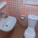 short term apartments in istanbul