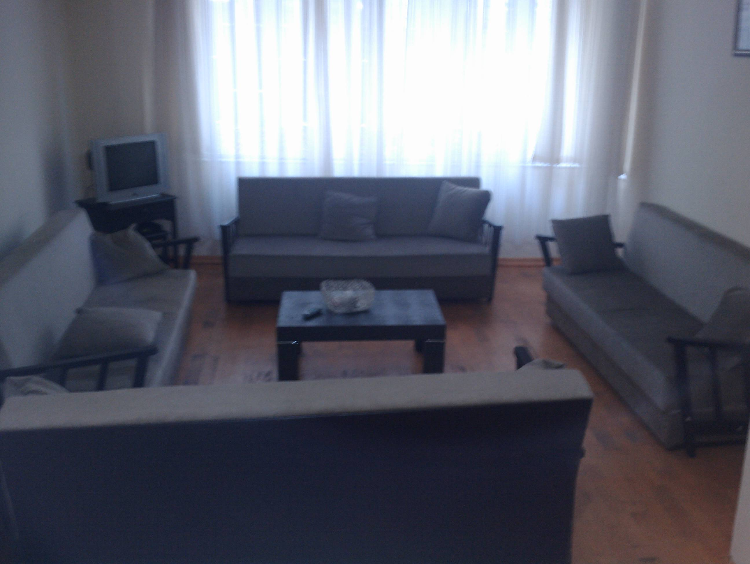 Istanbul Apartments For Rent Long Term
