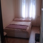 7001-furnished apartments in istanbul