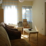 Istanbul Vacation Rentals - Short Term and Long Term